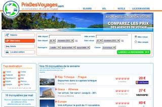 comparateur prix voyage actualit s du maroc et du monde francophone en ligne sur. Black Bedroom Furniture Sets. Home Design Ideas