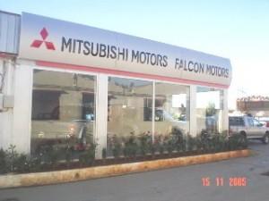 Falcon-Motors-300x225.jpg ...