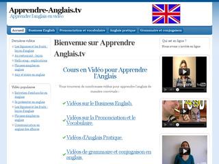 apprendre anglais actualit s du maroc et du monde francophone en ligne sur. Black Bedroom Furniture Sets. Home Design Ideas