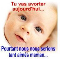 avortement maroc