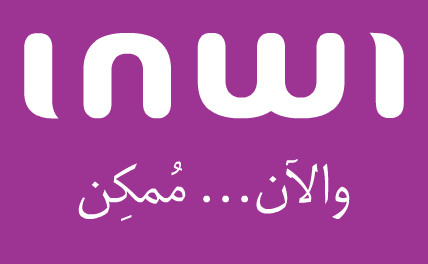 inwi1