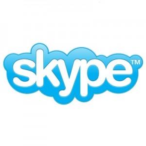 ����� �������� ������� �� ��������� ������� Skype 5.3.0.111 Final �� ���� �������