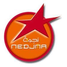 Nedjma - SMS gratuits en Algérie