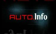 Auto info sur Al Oula: Modèles de voiture au Maroc