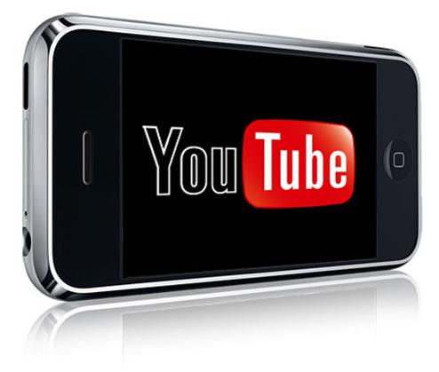 تغيير الوان السيارة باحتراف حقوق المشاغب,بوابة 2013 Video-Youtube.jpg