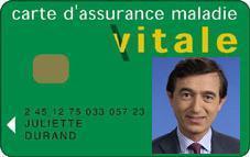 Carte-Vitale-Assurance-Maladie