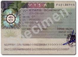 Remplir Le Formulaire De Passeport Marocain