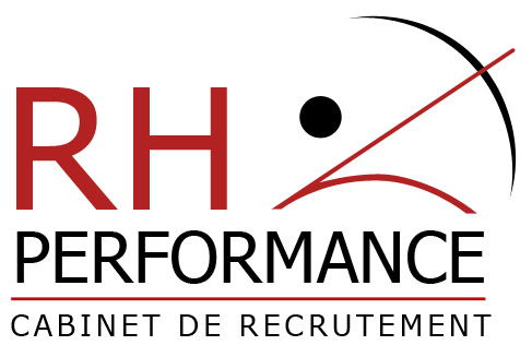 rh performance maroc casablanca rabat tanger et fes