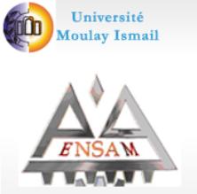 14:22:00 Instituts et ecoles Marocains No comments