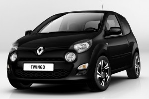 prix du renault twingo au maroc code de la route au maroc 2019. Black Bedroom Furniture Sets. Home Design Ideas