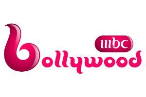 ... de la chaîne MBC Bollywood sur Nilesat leur a sûrement échappé