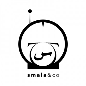Smala and co