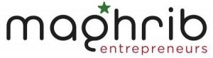 Maghrib Entrepreneurs