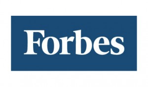 forbes classement