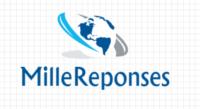 MilleReponses.com